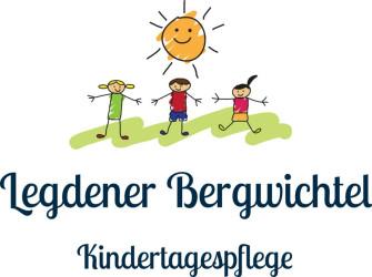 """Kindertagespflege """"Legdener Bergwichtel"""" - Ihre Großtagespflege in Legden"""
